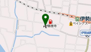 善應寺」(伊勢崎市-寺院-〒372-0055)の地図/アクセス/地点情報 - NAVITIME
