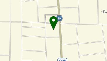 スナックティアの地図画像