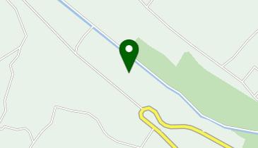 はるなイーグルトライ」(高崎市-ゴルフ練習場-〒370-3344)の地図 ...