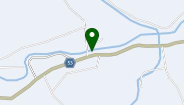 橋場商店の地図画像