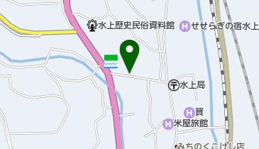 之の地図画像