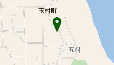 柴野酒店の地図画像