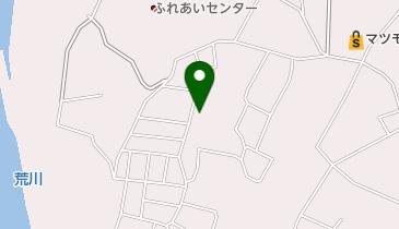 かぐや姫の地図画像