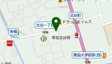 にりん館の地図画像