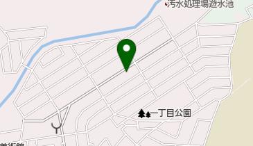 岡戸料理教室のお店の地図画像