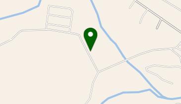 スナック天狗の地図画像