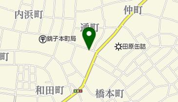 エデンの地図画像