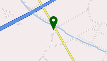 高宮製麺工場の地図画像