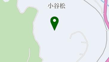 大多喜 千葉 町 県