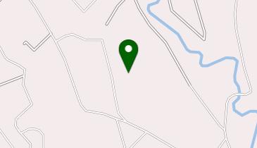 コテージウッドノート・森林の地図画像