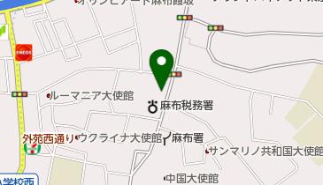 ピクチャーコレクションの地図画像