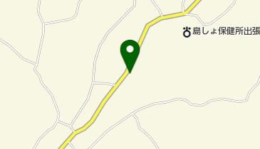 スナック宗富庵の地図画像