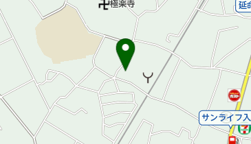ライフ 鶴巻 サン