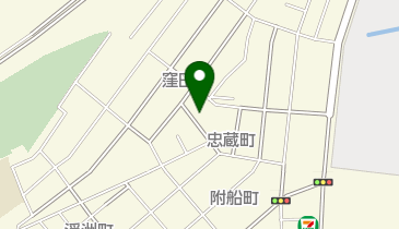 新潟県新潟市中央区窪田町の社会関連一覧 - NAVITIME