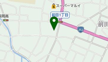 シートン 動物 病院 長岡