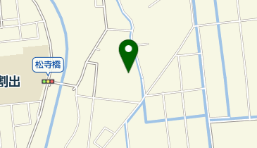 最照寺の地図画像