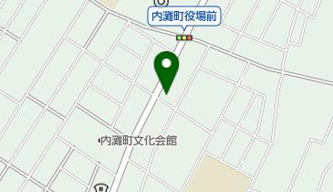 夢情話の地図画像