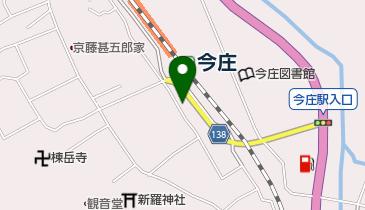 エレキメディアアスカすずきの地図画像