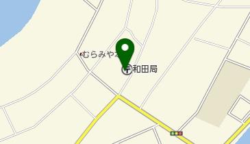 すとーりーの地図画像