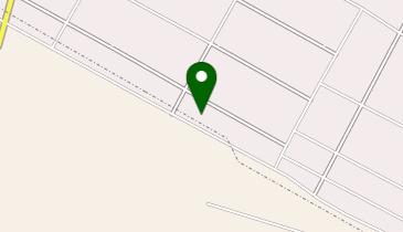 柏木房夫商店の地図画像