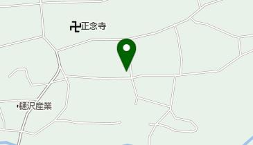 県 上田 市 長野