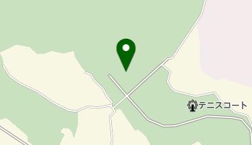 風土記の丘研修センターの地図画像