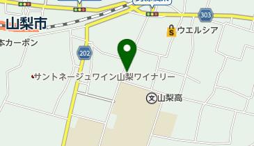多幸焼き蛸MAXの地図画像