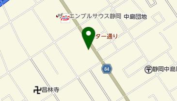 アンビ・アタクシー配車センターの地図画像