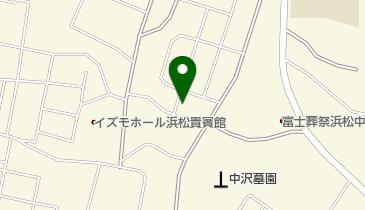 永禅寺の地図画像