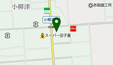 アウト 焼津 リーチ