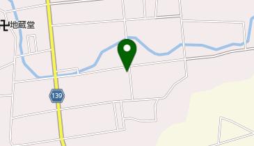 山孝タクシーの地図画像