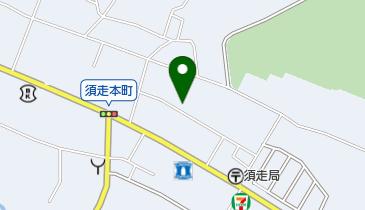 まちこの地図画像