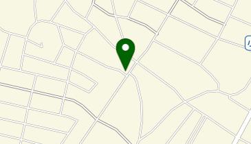 株式会社おとうふ工房いしかわの地図画像