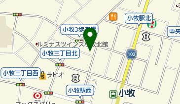えんの地図画像