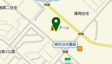 台 桃花 スポーツ コパン クラブ
