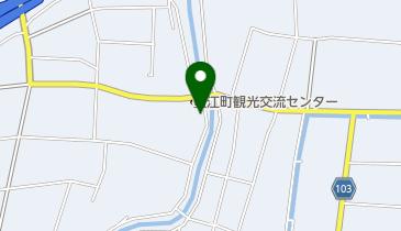 蟹江 町 コロナ 感染