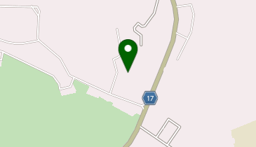 阿児ケアサービスセンター 真珠荘の地図画像