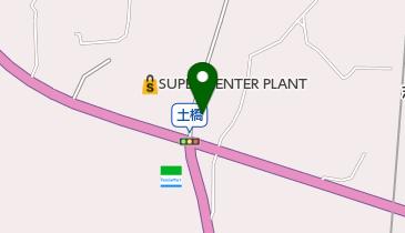 リサイクルショップ東洋志摩店の地図画像