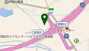 ケーブル テレビ 伊賀 ホームドラマチャンネル