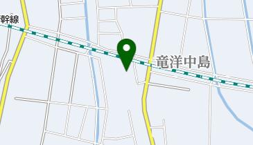 蓮覚寺 (富士宮市)