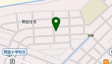 天気 名古屋 区 市 天白
