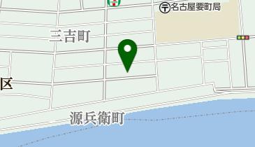 愛知県名古屋市南区源兵衛町の不動産一覧 - NAVITIME