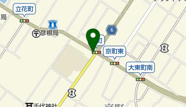 都軒の地図画像