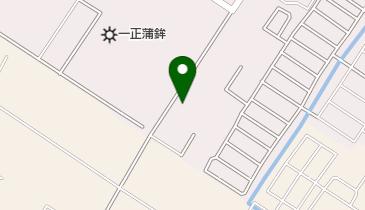 近江タクシー守山の地図画像