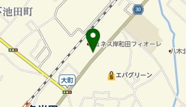 りそな 銀行 久米田 支店