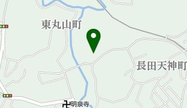 毎日交通の地図画像