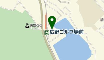 三木 プラージュ プラージュってどうなの?兵庫県三木市の格安美容室の店舗情報