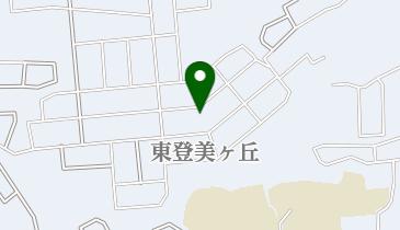 キャパトル 登美 ヶ 丘 店