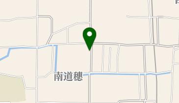 サンキュータクシー新庄所の地図画像