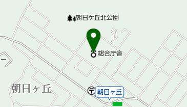 市 保健所 田辺